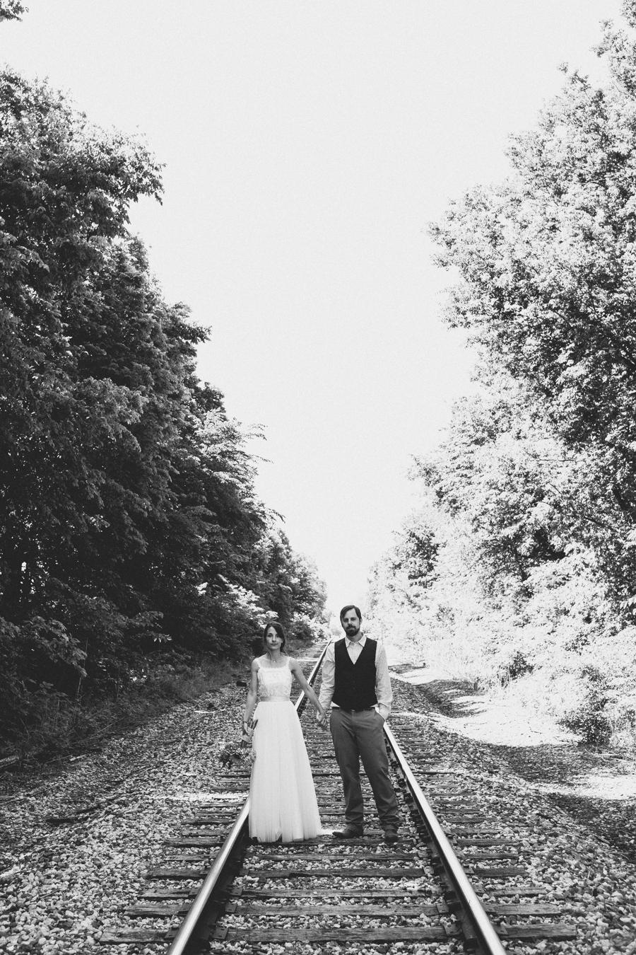 Leslie and Jonathan Blog Wedding-1-25
