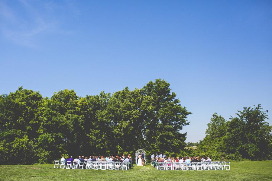 Leslie and Jonathan Blog Wedding-1-4