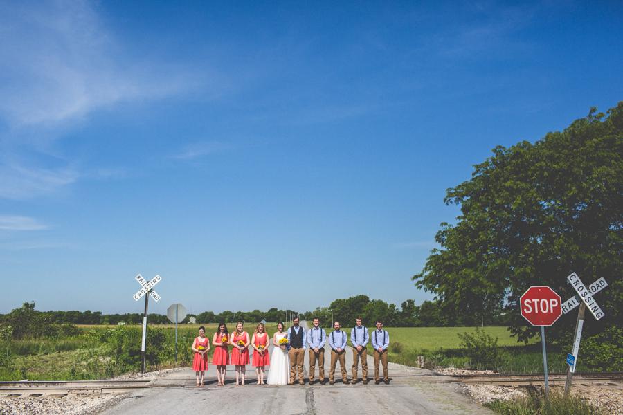 Leslie and Jonathan Blog Wedding-1-6
