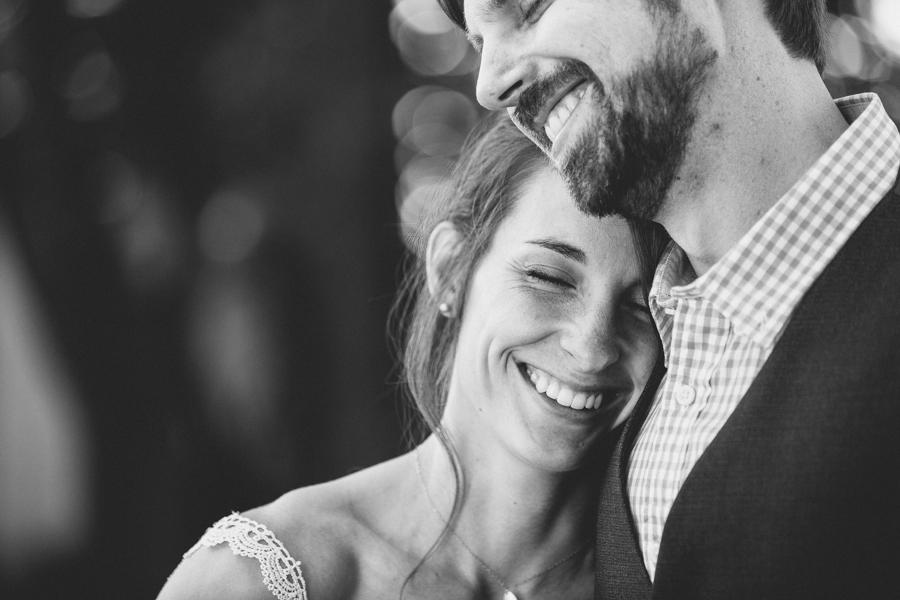 Leslie and Jonathan Blog Wedding-1-8