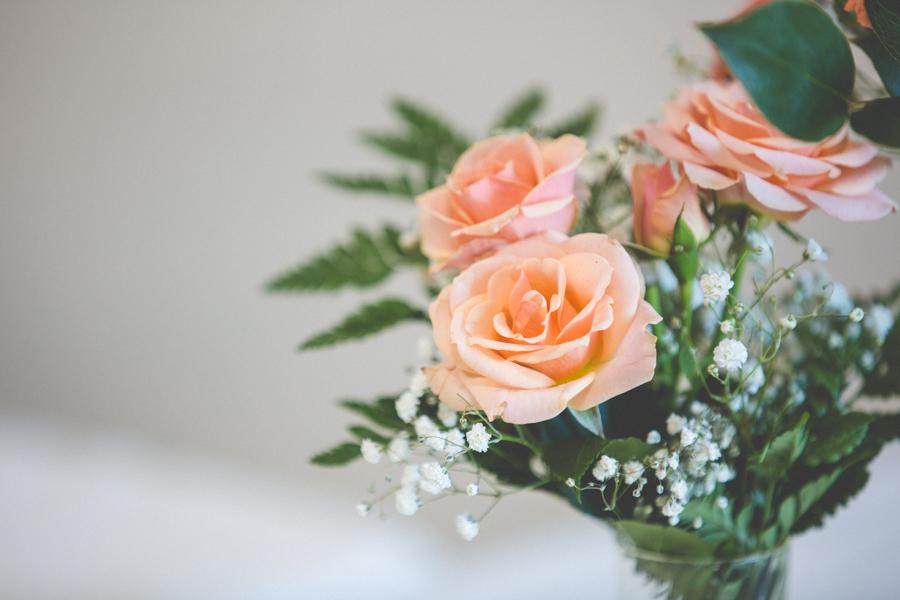 Leslie and Jonathan Blog Wedding-1