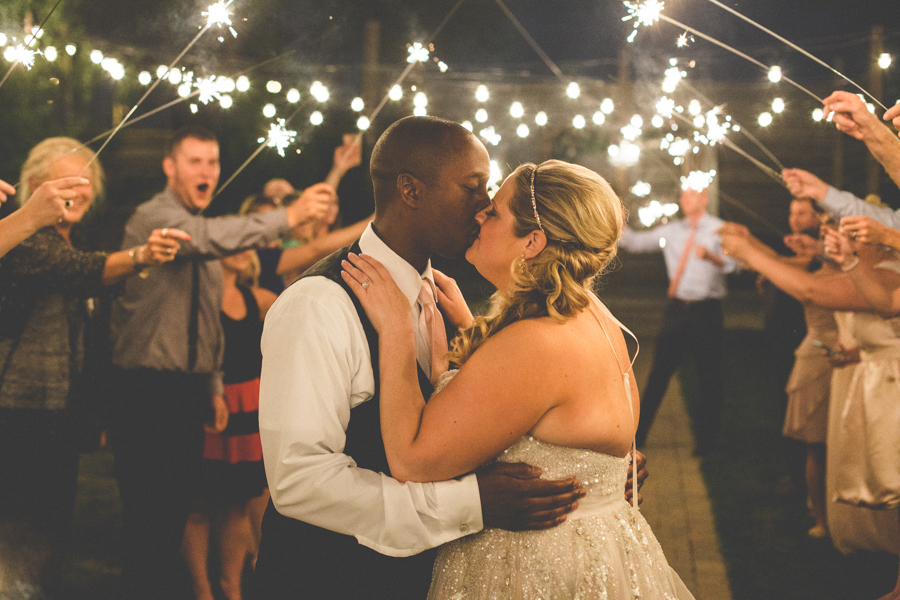 Vine Wedding Blog-1-28