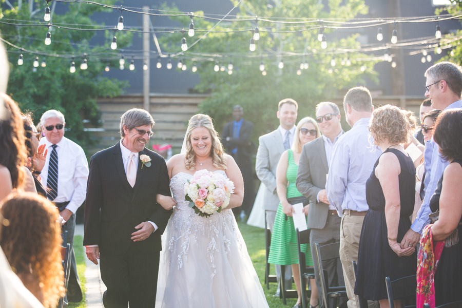 Vine Wedding Blog-1-33