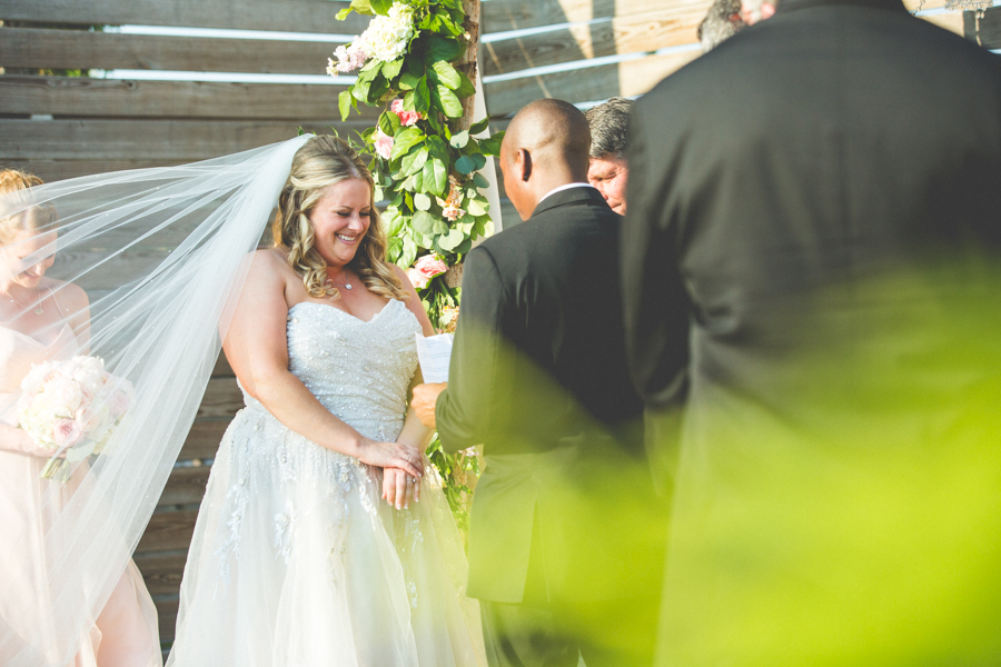 Vine Wedding Blog-1-36