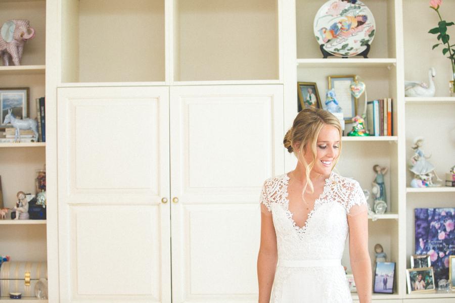 Bradi & James | Tulsa Wedding Photography | BlogBradi & James | Tulsa Wedding Photography | Blog-1-10