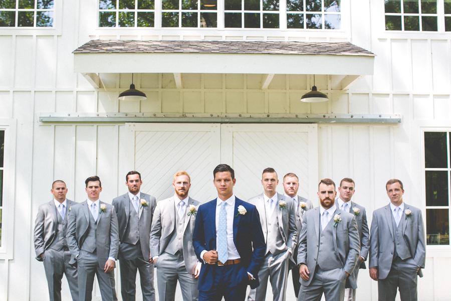 Bradi & James | Tulsa Wedding Photography | BlogBradi & James | Tulsa Wedding Photography | Blog-1-11