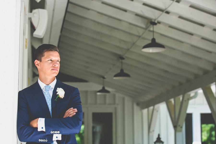 Bradi & James | Tulsa Wedding Photography | BlogBradi & James | Tulsa Wedding Photography | Blog-1-12