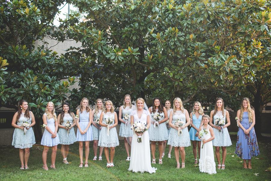Bradi & James | Tulsa Wedding Photography | BlogBradi & James | Tulsa Wedding Photography | Blog-1-16