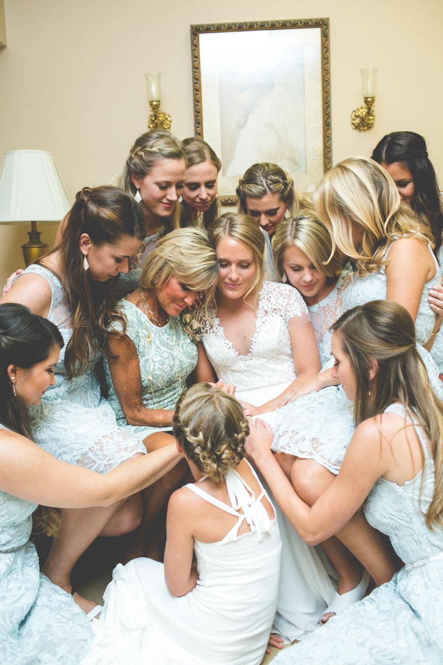 Bradi & James | Tulsa Wedding Photography | BlogBradi & James | Tulsa Wedding Photography | Blog-1-17