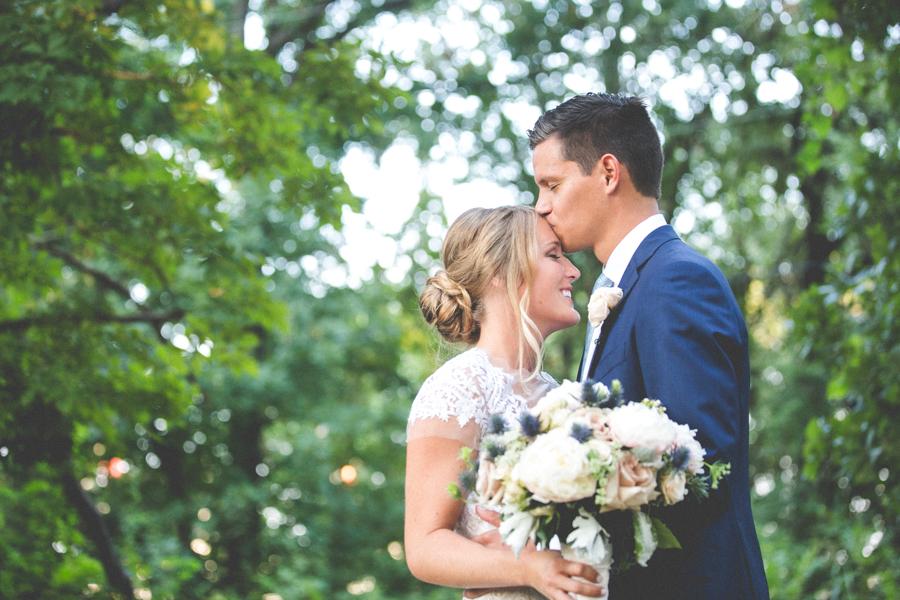 Bradi & James | Tulsa Wedding Photography | BlogBradi & James | Tulsa Wedding Photography | Blog-1-18