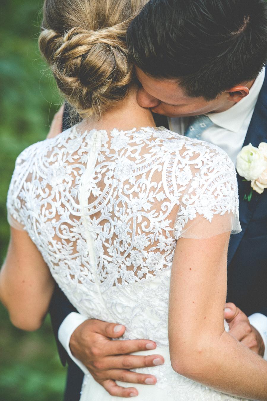 Bradi & James | Tulsa Wedding Photography | BlogBradi & James | Tulsa Wedding Photography | Blog-1-19