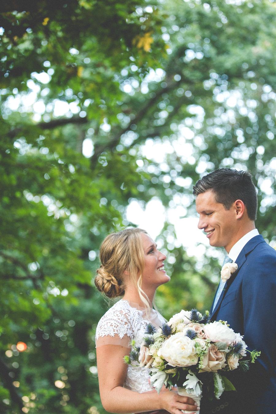 Bradi & James | Tulsa Wedding Photography | BlogBradi & James | Tulsa Wedding Photography | Blog-1-20