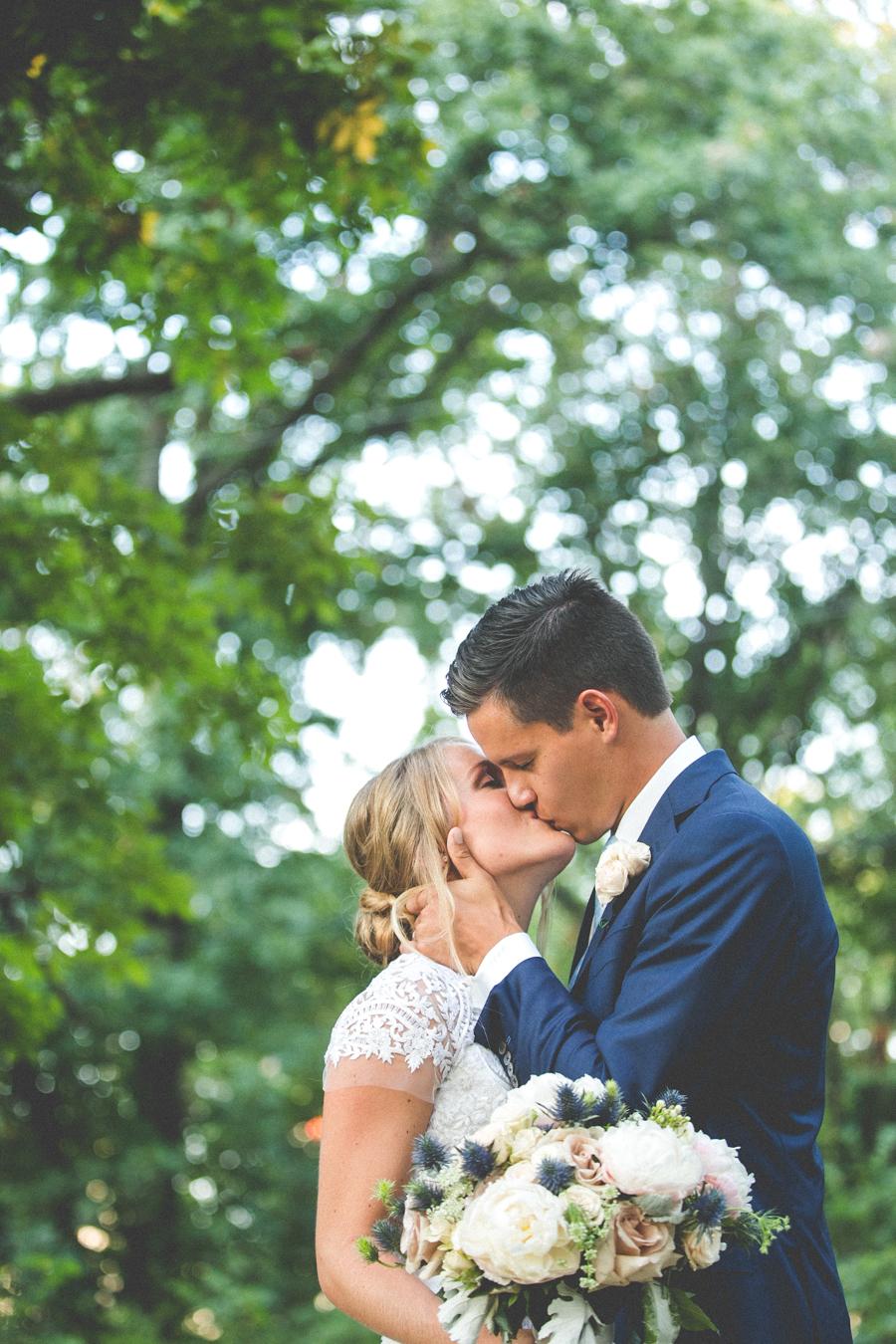 Bradi & James | Tulsa Wedding Photography | BlogBradi & James | Tulsa Wedding Photography | Blog-1-21