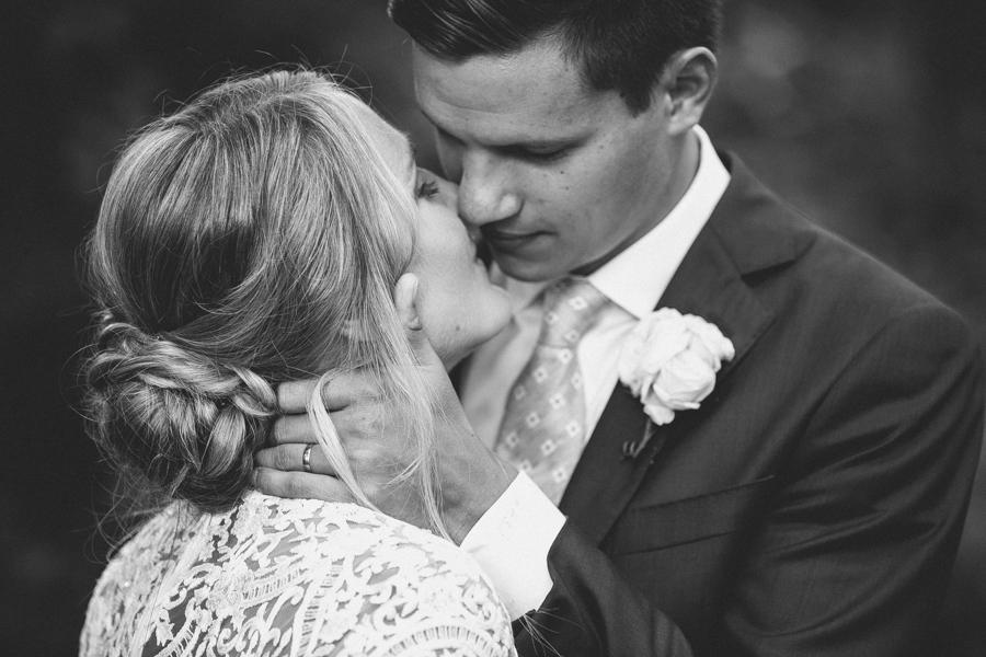 Bradi & James | Tulsa Wedding Photography | BlogBradi & James | Tulsa Wedding Photography | Blog-1-23