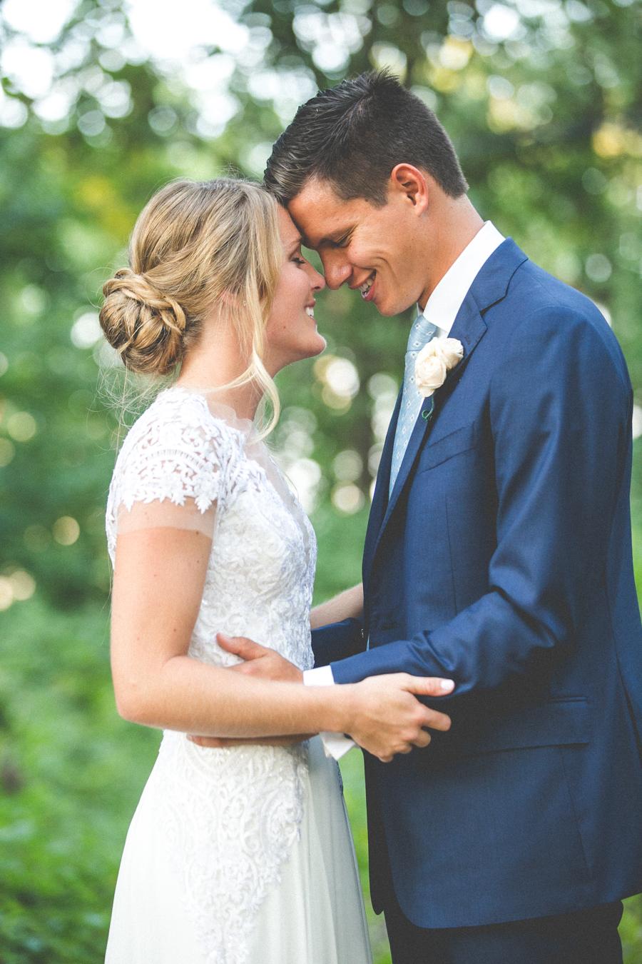 Bradi & James | Tulsa Wedding Photography | BlogBradi & James | Tulsa Wedding Photography | Blog-1-24