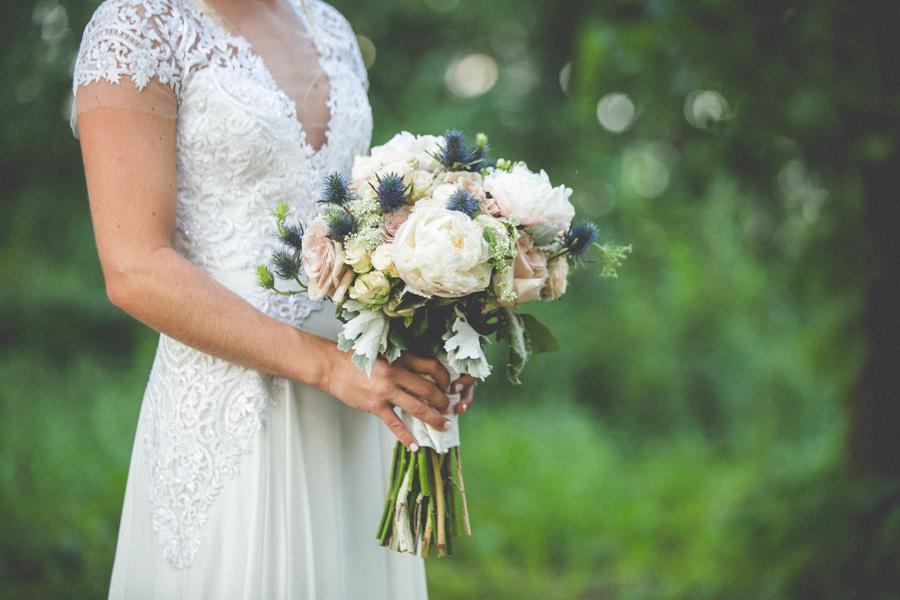 Bradi & James | Tulsa Wedding Photography | BlogBradi & James | Tulsa Wedding Photography | Blog-1-25