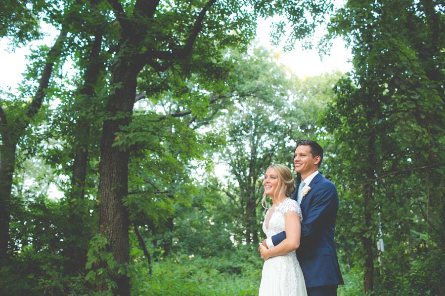Bradi & James | Tulsa Wedding Photography | BlogBradi & James | Tulsa Wedding Photography | Blog-1-26