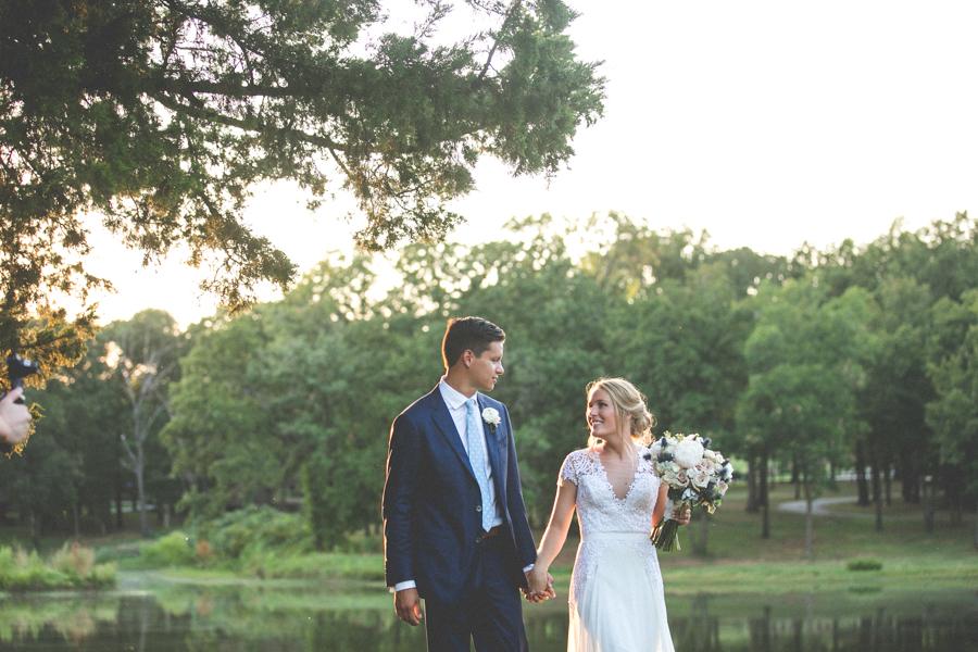 Bradi & James | Tulsa Wedding Photography | BlogBradi & James | Tulsa Wedding Photography | Blog-1-29