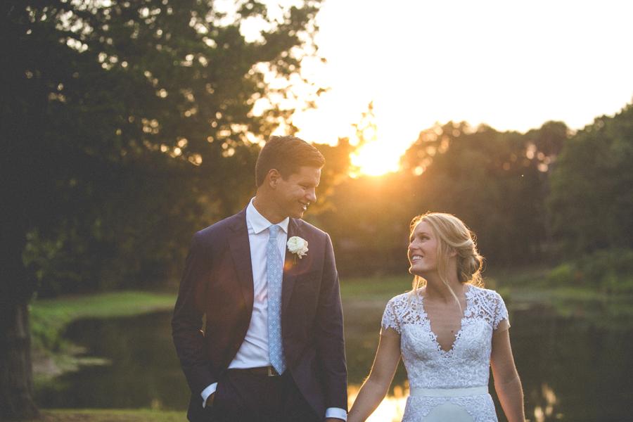 Bradi & James | Tulsa Wedding Photography | BlogBradi & James | Tulsa Wedding Photography | Blog-1-30