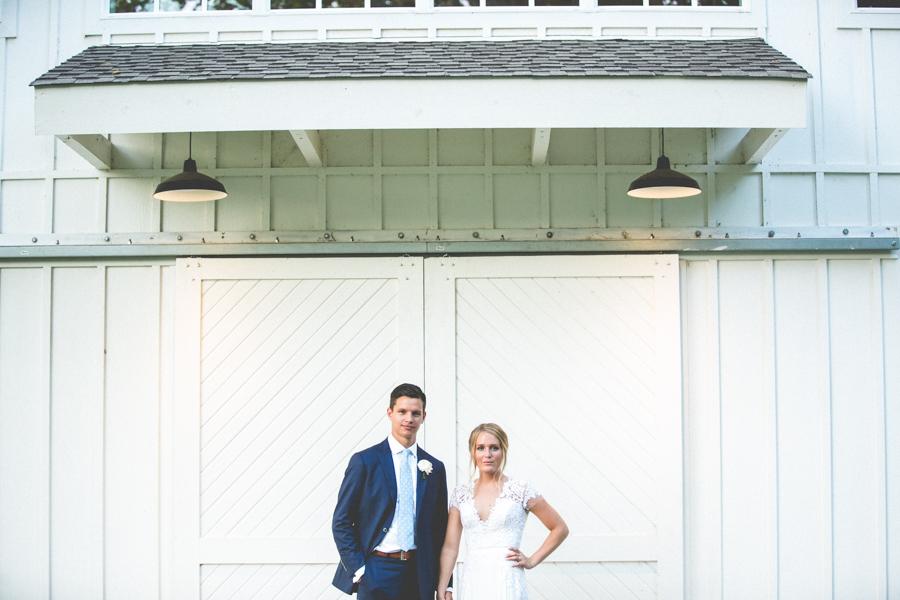 Bradi & James | Tulsa Wedding Photography | BlogBradi & James | Tulsa Wedding Photography | Blog-1-32