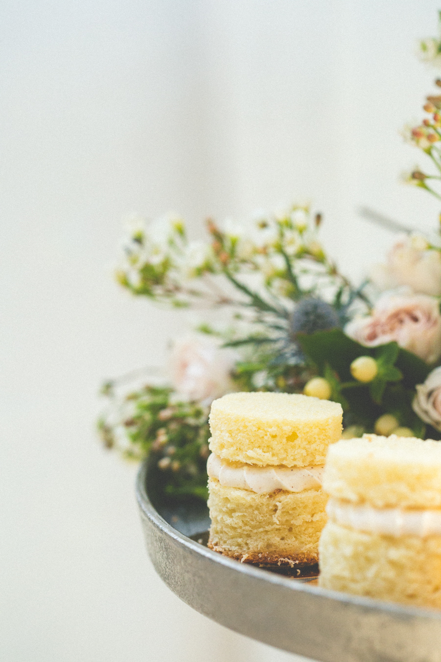 Bradi & James | Tulsa Wedding Photography | BlogBradi & James | Tulsa Wedding Photography | Blog-1-33