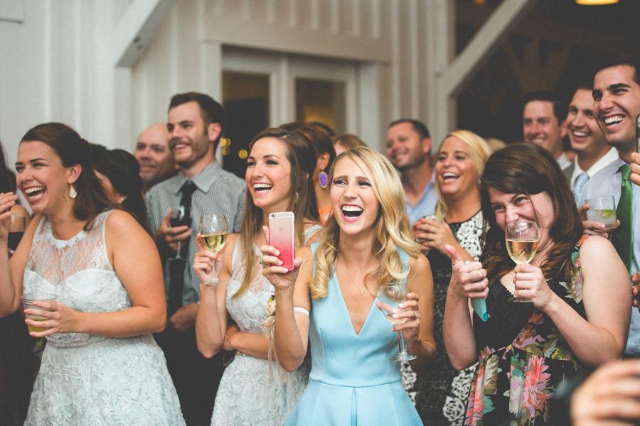 Bradi & James | Tulsa Wedding Photography | BlogBradi & James | Tulsa Wedding Photography | Blog-1-34
