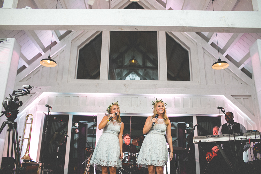 Bradi & James | Tulsa Wedding Photography | BlogBradi & James | Tulsa Wedding Photography | Blog-1-35