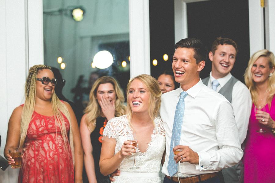 Bradi & James | Tulsa Wedding Photography | BlogBradi & James | Tulsa Wedding Photography | Blog-1-36