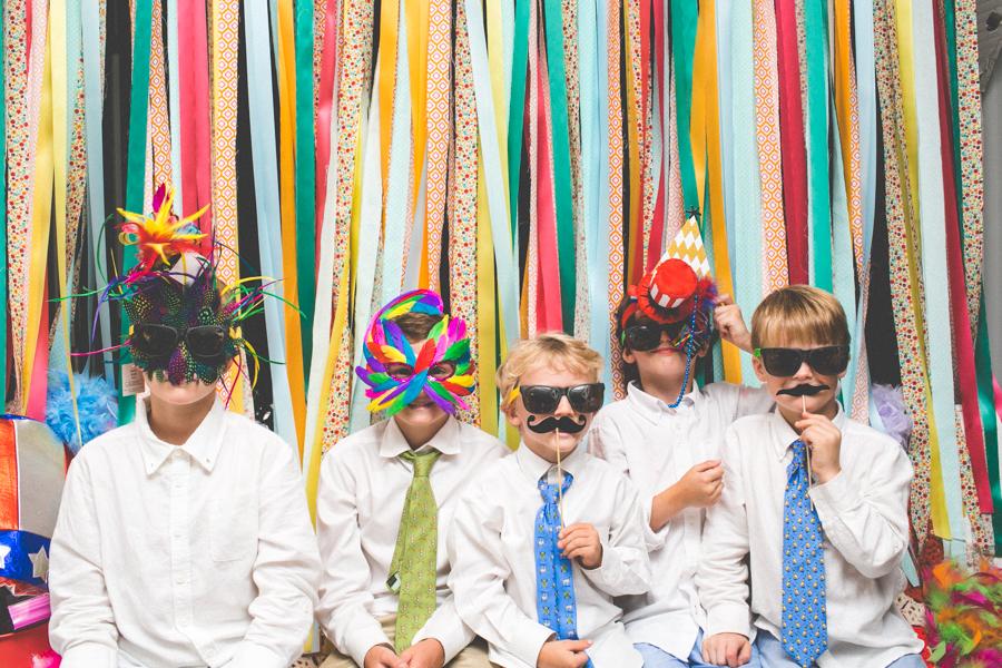 Bradi & James | Tulsa Wedding Photography | BlogBradi & James | Tulsa Wedding Photography | Blog-1-38