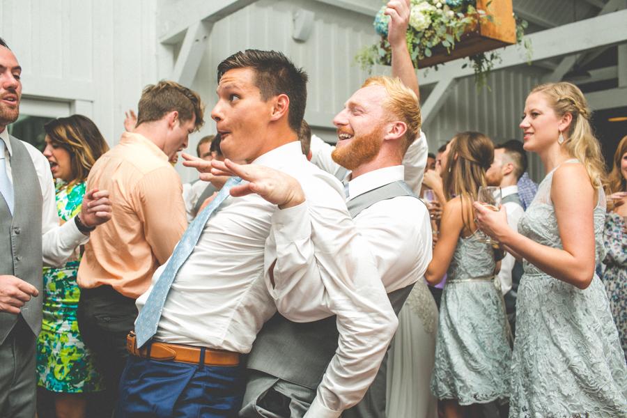 Bradi & James | Tulsa Wedding Photography | BlogBradi & James | Tulsa Wedding Photography | Blog-1-39