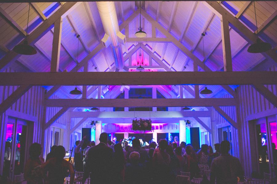 Bradi & James | Tulsa Wedding Photography | BlogBradi & James | Tulsa Wedding Photography | Blog-1-40
