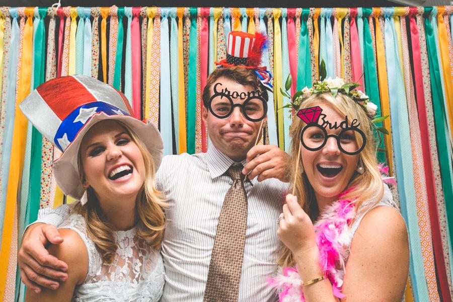 Bradi & James | Tulsa Wedding Photography | BlogBradi & James | Tulsa Wedding Photography | Blog-1-42
