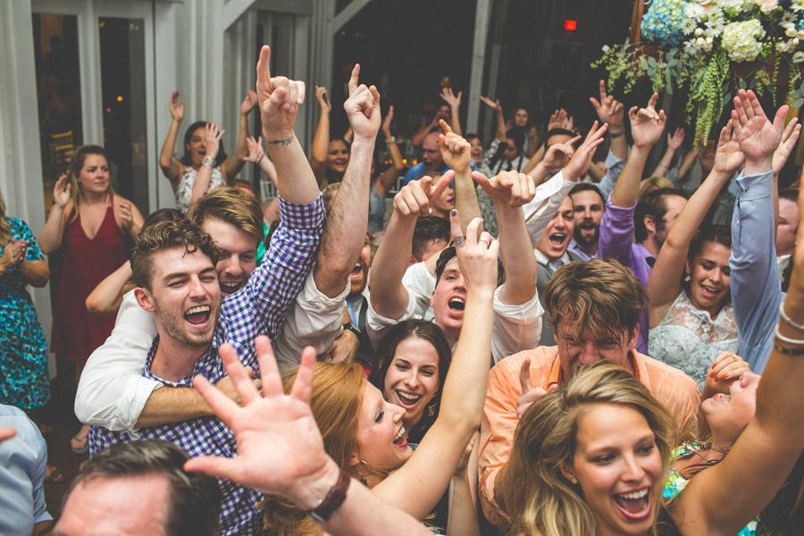 Bradi & James | Tulsa Wedding Photography | BlogBradi & James | Tulsa Wedding Photography | Blog-1-43