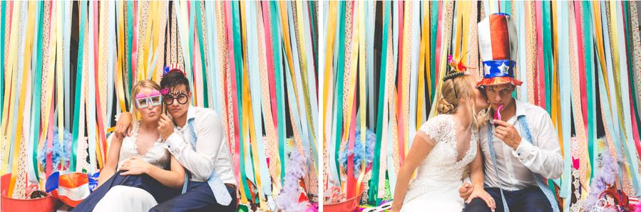 Bradi & James | Tulsa Wedding Photography | BlogBradi & James | Tulsa Wedding Photography | Blog-1-45