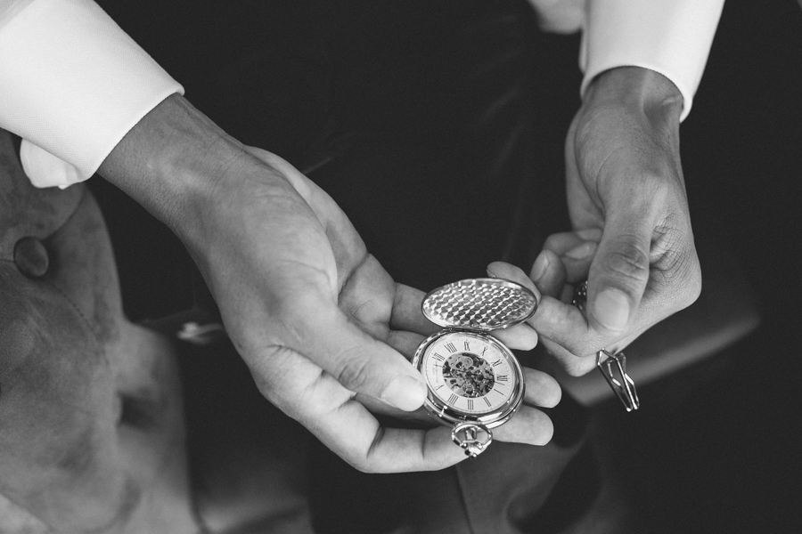Bradi & James | Tulsa Wedding Photography | BlogBradi & James | Tulsa Wedding Photography | Blog-1-6