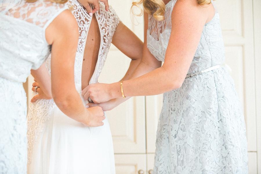 Bradi & James | Tulsa Wedding Photography | BlogBradi & James | Tulsa Wedding Photography | Blog-1-9