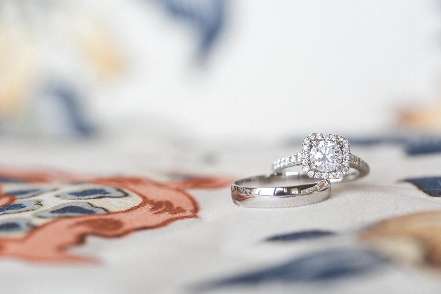 Bradi & James | Tulsa Wedding Photography | BlogBradi & James | Tulsa Wedding Photography | Blog-1