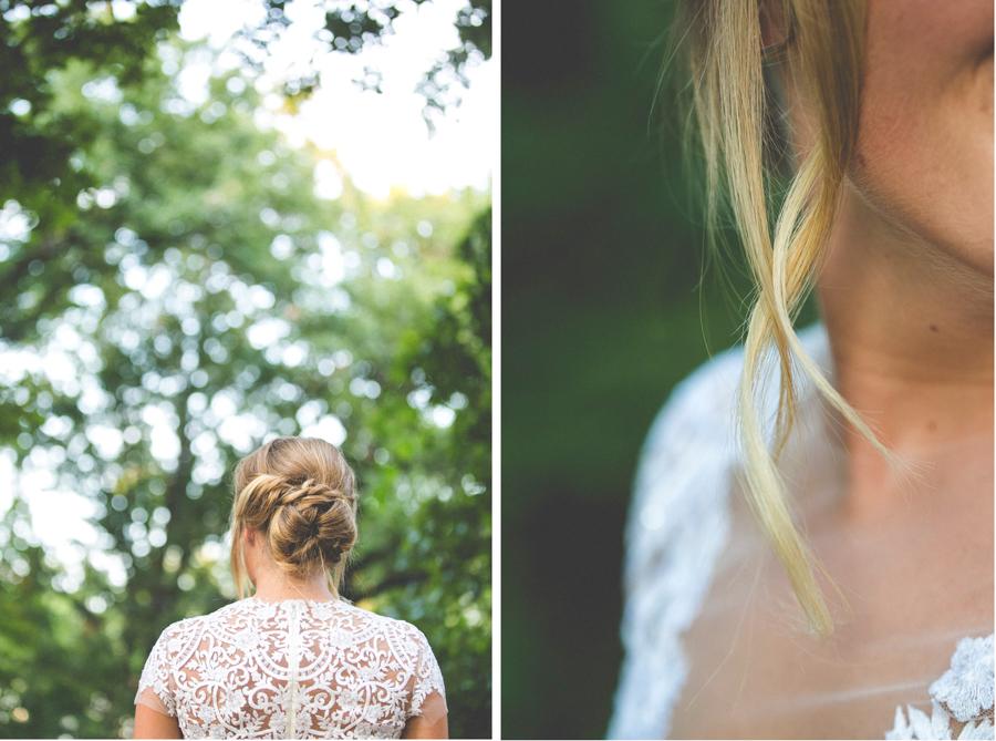 Bradi & James | Tulsa Wedding Photography | BlogBradi & James | Tulsa Wedding Photography | Blog-11