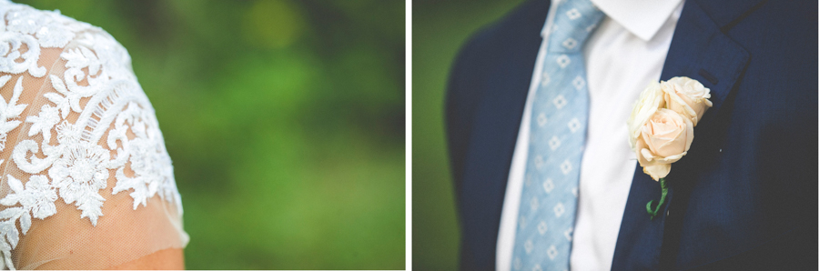 Bradi & James | Tulsa Wedding Photography | BlogBradi & James | Tulsa Wedding Photography | Blog-12