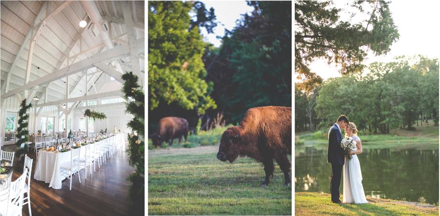 Bradi & James | Tulsa Wedding Photography | BlogBradi & James | Tulsa Wedding Photography | Blog-13