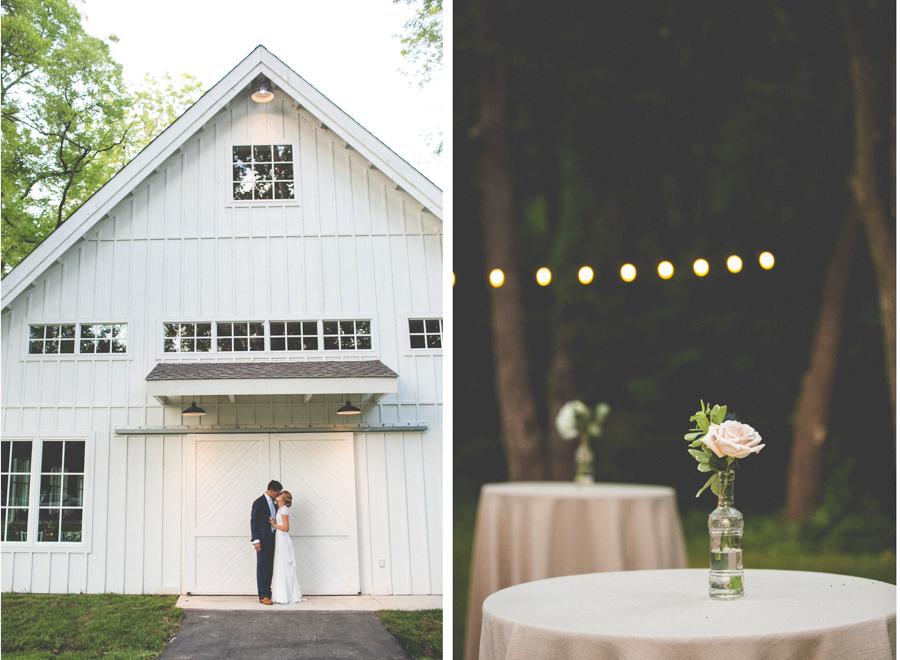 Bradi & James | Tulsa Wedding Photography | BlogBradi & James | Tulsa Wedding Photography | Blog-15