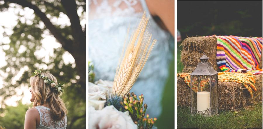 Bradi & James | Tulsa Wedding Photography | BlogBradi & James | Tulsa Wedding Photography | Blog-16