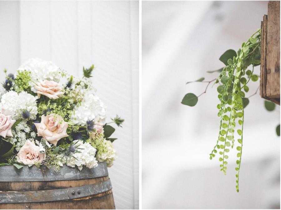 Bradi & James | Tulsa Wedding Photography | BlogBradi & James | Tulsa Wedding Photography | Blog-17