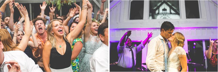 Bradi & James | Tulsa Wedding Photography | BlogBradi & James | Tulsa Wedding Photography | Blog-18