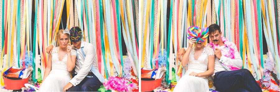 Bradi & James | Tulsa Wedding Photography | BlogBradi & James | Tulsa Wedding Photography | Blog-2