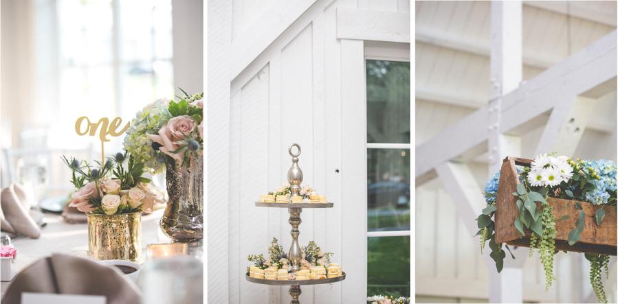Bradi & James | Tulsa Wedding Photography | BlogBradi & James | Tulsa Wedding Photography | Blog-22