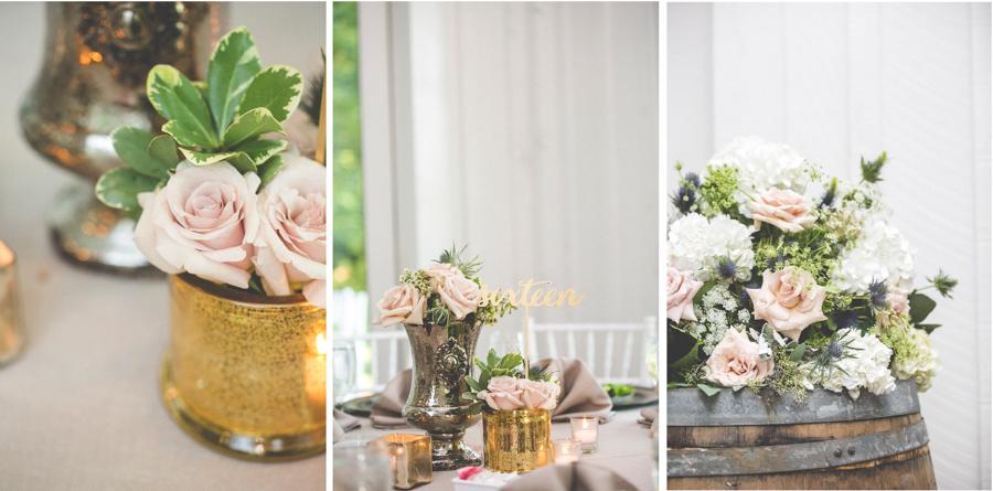 Bradi & James | Tulsa Wedding Photography | BlogBradi & James | Tulsa Wedding Photography | Blog-23