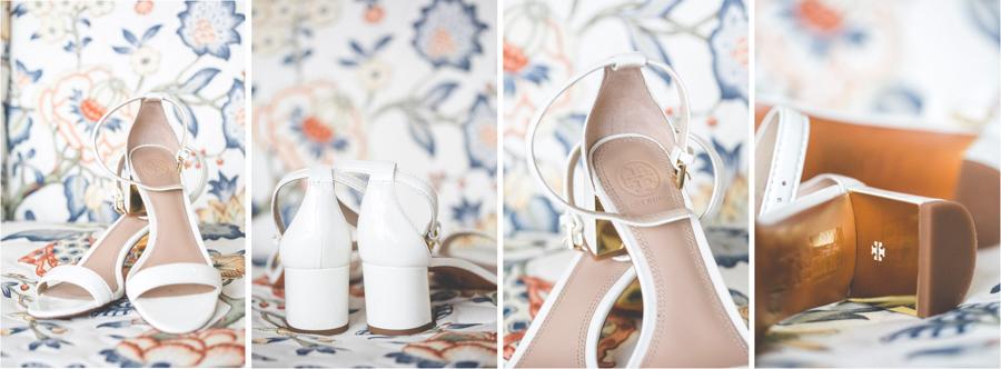 Bradi & James | Tulsa Wedding Photography | BlogBradi & James | Tulsa Wedding Photography | Blog-5