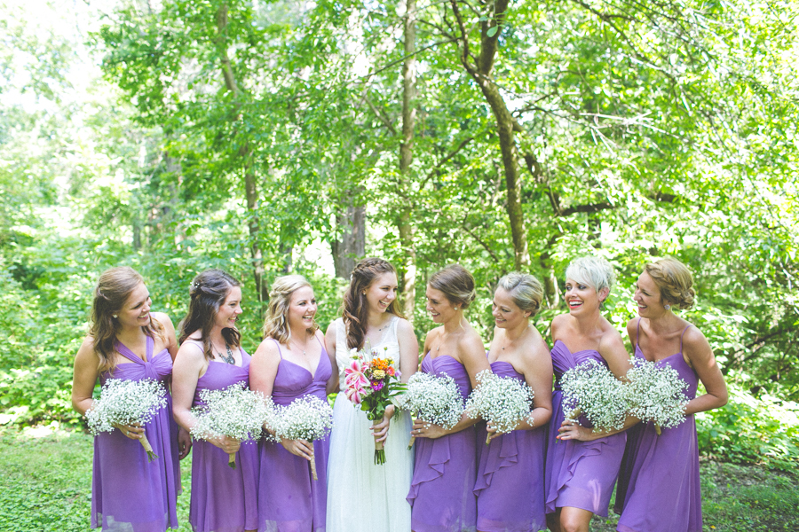 Shawna_David_Wedding_Blog-1-10