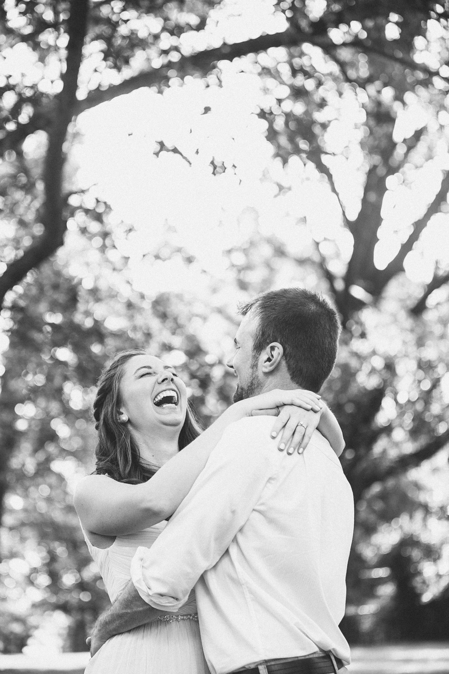 Shawna_David_Wedding_Blog-1-14